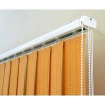 Вертикальные тканевые жалюзи 89 мм в Бресте