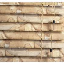 Горизонтальные тканевые жалюзи в Могилеве
