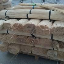 Бамбуковые рулонные жалюзи в Витебске